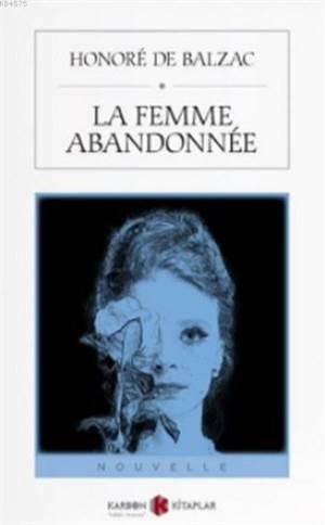 La Femme Abandonnee