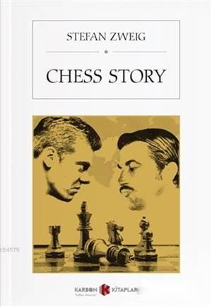 Chess Story