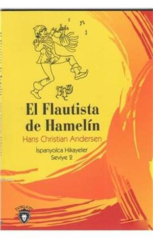 El Flautista De Ha ...