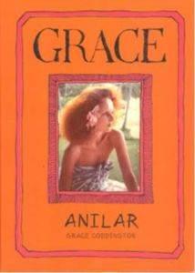 Grace Anılar
