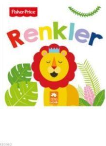 Renkler / Fisher - ...