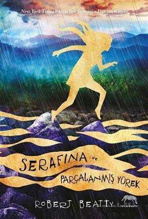 Serafina Ve Parçal ...