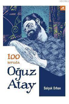 100 Soruda Oğuz At ...