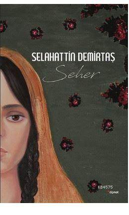 Seher