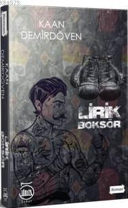 Lirik Boksör
