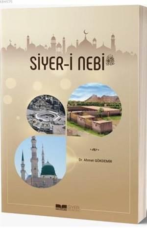 Siyer-İ Nebi