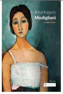 Ahırkapılı <br/>Modigliani
