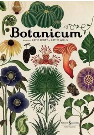 Botanicum; Doğa Tarihi Müzesi
