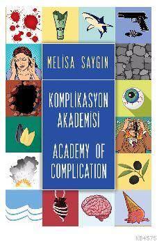 Komplikasyon Akademisi