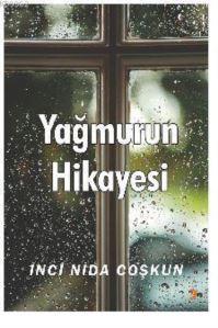 Yağmurun Hikayesi