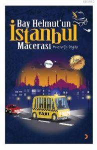 Bay Helmut'un İstanbul Macerası