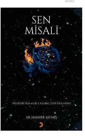 Sen Misali