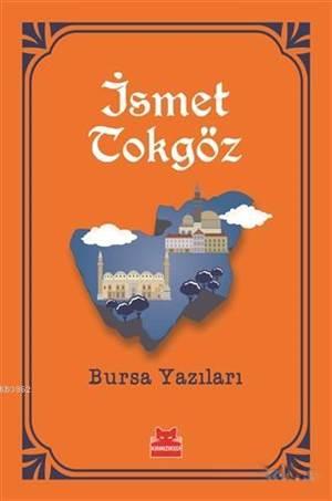 Bursa Yazıları