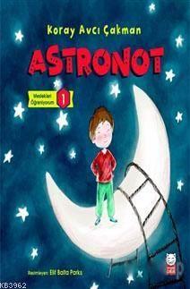 Astronot - Meslekl ...