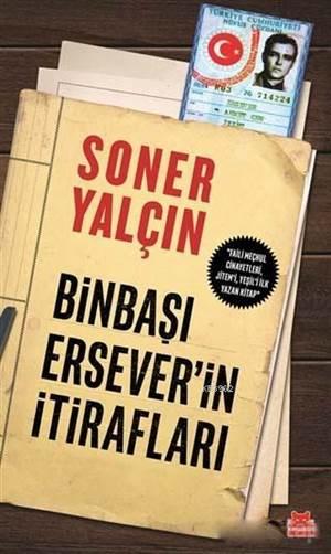 Binbaşı Ersever'in ...