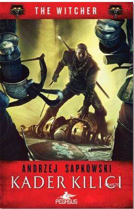 Kader Kılıcı - The Witcher Ser ...