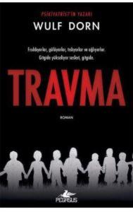 Travma