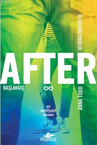 After: Başlangıç - ...