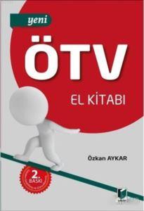 Yeni ÖTV El Kitabı