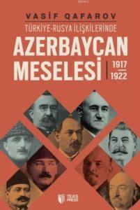 Türkiye-Rusya İliş ...