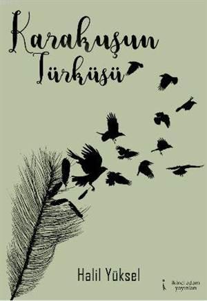 Karakuşun Türküsü