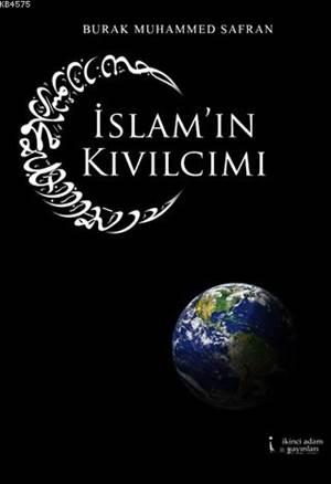 İslam'ın Kıvılcımı
