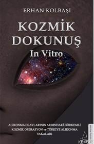 Kozmik Dokunuş In  ...
