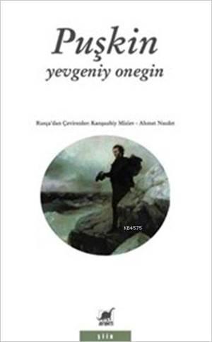 Yevgeniy Onegin