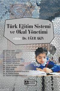 Türk Eğitim <br/>Sistemi ve Ok ...