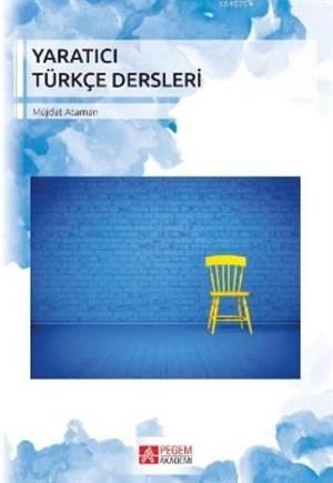 Yaratıcı Türkçe Dersleri