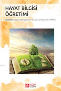 Hayat Bilgisi Öğretimi
