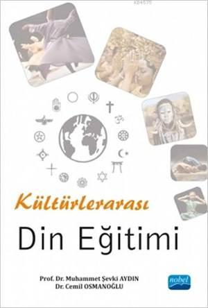 Kültürlerarası Din Eğitimi