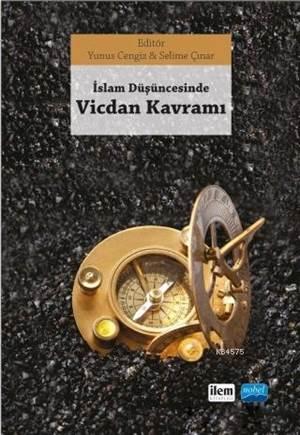 İslam Düşüncesinde Vicdan Kavramı