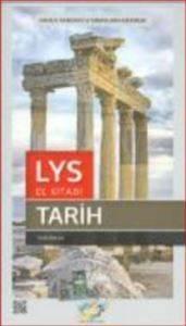 LYS Tarih El Kitabı