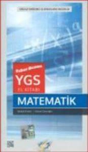 YGS Matematik El Kitabı
