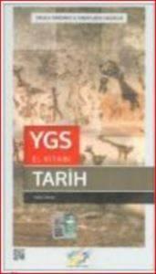 YGS Tarih El Kitabı
