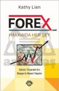 Forex Hakkında Her ...