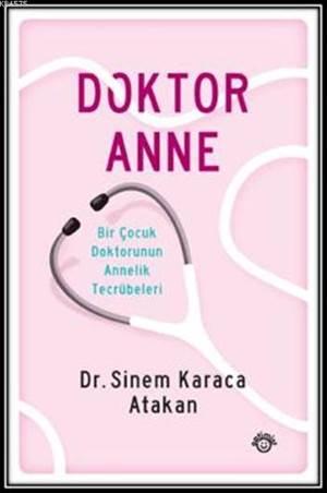 Doktor Anne