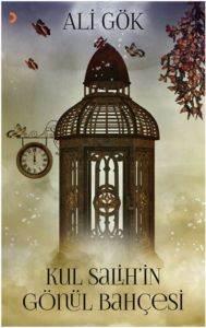 Kul Salih'in Gönül Bahçesi