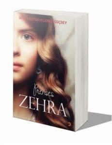 Prenses Zehra
