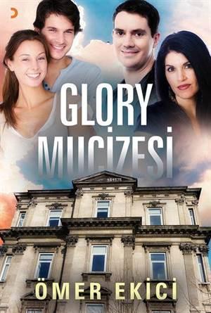 Glory Mucizesi