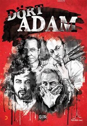 Dört Adam