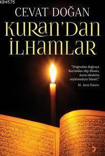 Kuran'Dan İlhamlar