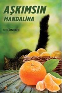 Aşkımsın Mandalina