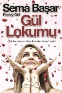 Gül Lokumu