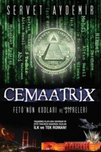 Cemaatrix; Fetö'nün Kodları Ve Şifreleri