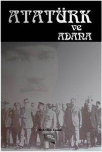 Atatürk ve Adana