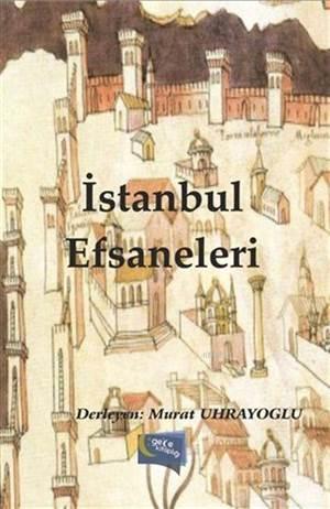 İstanbul Efsaneleri