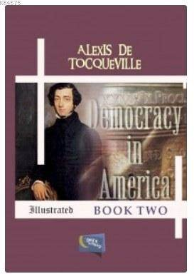 Democracy in America Book Two