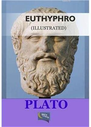 Euthyphro; Illustrated